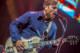 The Black Keys 2014-11-13-21-7551 thumbnail