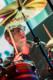 The Black Keys 2014-11-13-22-7719 thumbnail