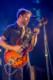 The Black Keys 2014-11-13-27-7932 thumbnail