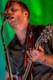 The Black Keys 2014-11-13-29-7796 thumbnail