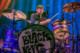 The Black Keys 2014-11-13-31-7573 thumbnail