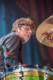 The Black Keys 2014-11-13-33-7610 thumbnail