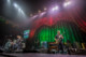 The Black Keys 2014-11-13-35-7640 thumbnail