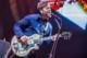 The Black Keys 2014-11-13-36-7549 thumbnail