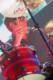 The Black Keys 2014-11-13-39-7715 thumbnail