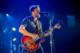 The Black Keys 2014-11-13-42-7937 thumbnail
