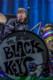 The Black Keys 2014-11-13-43-7531 thumbnail