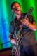 The Black Keys 2014-11-13-44-7813 thumbnail