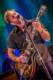 The Black Keys 2014-11-13-45-7701 thumbnail