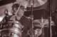 The Black Keys 2014-11-13-46-7752 thumbnail