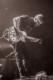 The Black Keys 2014-11-13-47-7727 thumbnail
