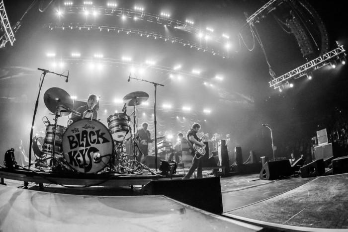 The Black Keys 2014-11-13-51-7844