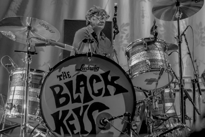 The Black Keys 2014-11-13-52-7579