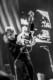 The Black Keys 2014-11-13-53-7629 thumbnail