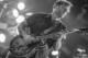 The Black Keys 2014-11-13-54-7911 thumbnail