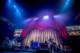 The Black Keys 2014-11-13-57-7650 thumbnail