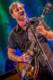 The Black Keys 2014-11-13-58-7703 thumbnail