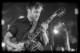 The Black Keys 2014-11-13-59-7909 thumbnail
