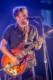 The Black Keys 2014-11-13-60-7929 thumbnail