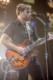 The Black Keys 2014-11-13-61-7892 thumbnail