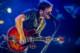 The Black Keys 2014-11-13-62-7946 thumbnail