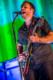 The Black Keys 2014-11-13-63-7826 thumbnail