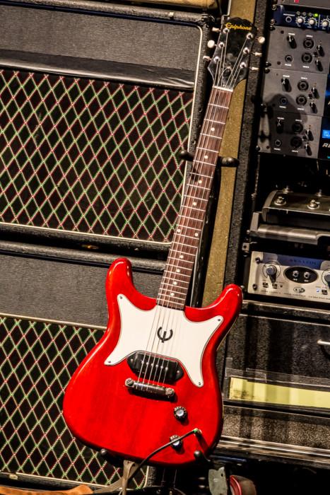 Tom Petty 2014-09-30-01-0279
