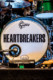 Tom Petty 2014-09-30-02-0268 thumbnail
