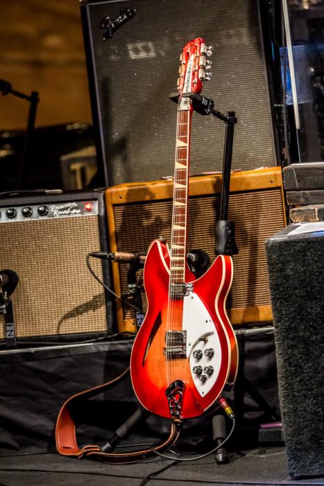 Tom Petty 2014-09-30-03-0273