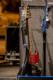 Tom Petty 2014-09-30-05-0276 thumbnail