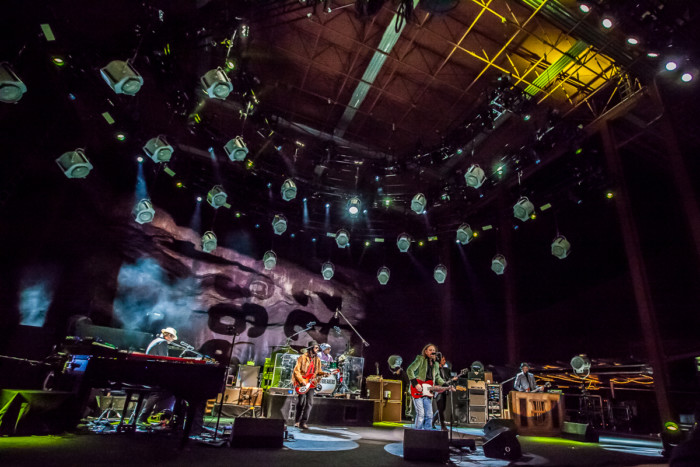 Tom Petty 2014-09-30-06-2468
