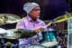 Tom Petty 2014-09-30-08-0297 thumbnail