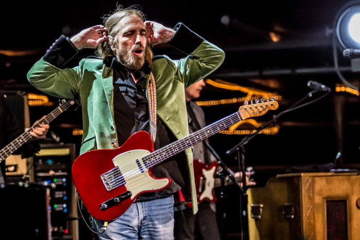 Tom Petty 2014-09-30-13-0406