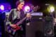 Tom Petty 2014-09-30-14-0468 thumbnail