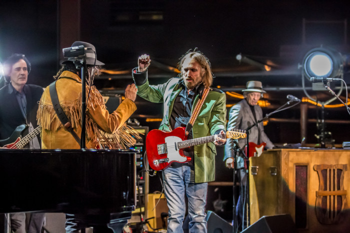 Tom Petty 2014-09-30-17-0400