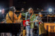 Tom Petty 2014-09-30-17-0400 thumbnail