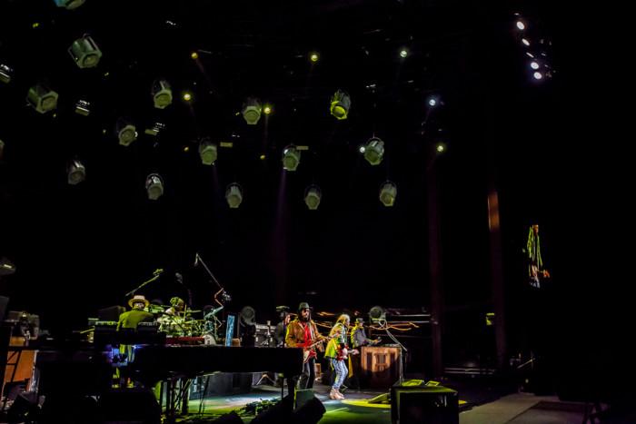 Tom Petty 2014-09-30-18-2487