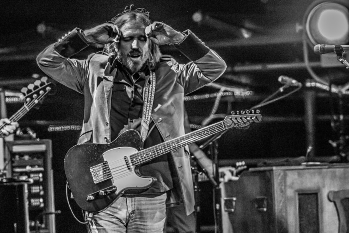 Tom Petty 2014-09-30-19-0404