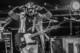 Tom Petty 2014-09-30-19-0404 thumbnail