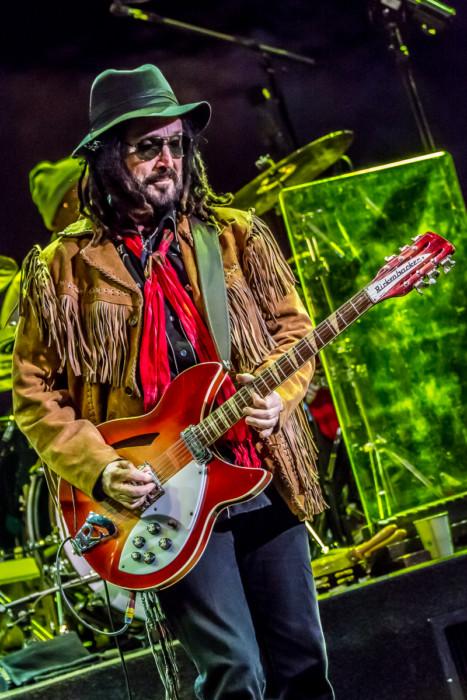 Tom Petty 2014-09-30-20-0344