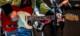 Tom Petty 2014-09-30-21-0328 thumbnail