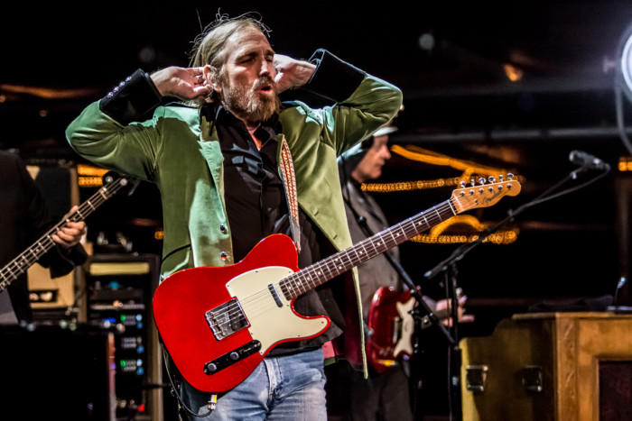 Tom Petty 2014-09-30-22-0407