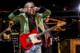 Tom Petty 2014-09-30-22-0407 thumbnail
