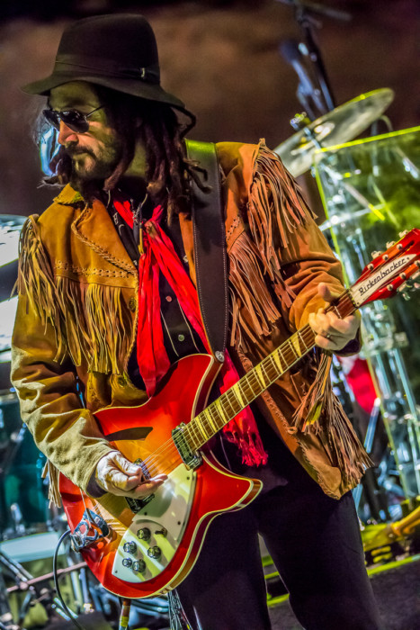 Tom Petty 2014-09-30-23-0355