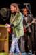 Tom Petty 2014-09-30-24-0380 thumbnail