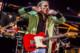 Tom Petty 2014-09-30-26-0409 thumbnail