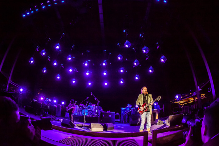 Tom Petty 2014-09-30-29-2506