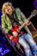 Tom Petty 2014-09-30-32-0529 thumbnail