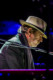Tom Petty 2014-09-30-33-0480 thumbnail