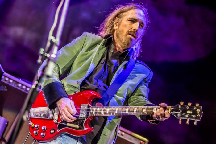 Tom Petty 2014-09-30-34-0508